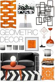 86 best mood board images on pinterest mood boards colors and