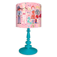 41 best lamps for kids images on pinterest lamp shades daisies