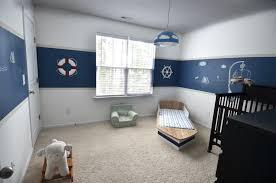 Baby S Room Decoration Fresh Nautical Baby Room Amazing Home Decor