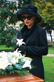 funeral hat hat etiquette for women at funerals synonym
