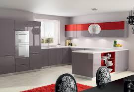communion ikea kitchen doors tags ikea grey kitchen cabinets new