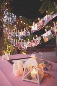 decoration for engagement party at home 100 engagement decorations ideas best 25 rehearsal dinner