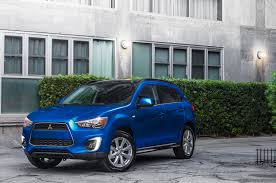 mitsubishi asx 2014 interior 2015 mitsubishi outlander sport information and photos zombiedrive