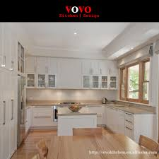 Kitchen Cabinets China Online Buy Wholesale High Gloss Kitchen Cabinets From China High