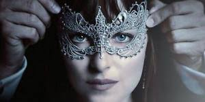 lace mask new fifty shades darker lace masquerade mask 50