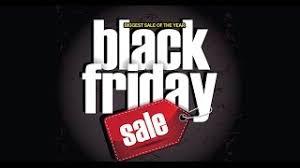 amazon black friday commercial hmonghot com huge black friday sale commercial