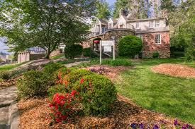kensington place apartments in asheville north carolina