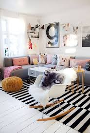 Coastal Livingroom Living Room Coastal Living Room Ideas Furniture Design For