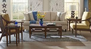 furniture chic furniture tulsa for living room furniture