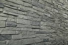 Interior Wall Siding Panels Faux Stone Siding Panels Ontario Faux Stone Siding Winnipeg Faux