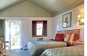 rivers edge bedroom furniture amazing rivers edge bedroom furniture pictures rivers edge retreat