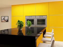 White And Yellow Kitchen Ideas - download yellow and black kitchen ideas homesalaska co