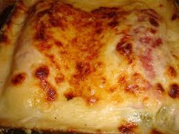 cuisiner endives au jambon endives au jambon la cuisine à sassenay