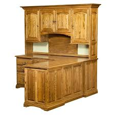 Corner Desk Cherry Wood Corner Desk Hutch Desk Hutch Ideas Decor Inspiration Cherry Wood