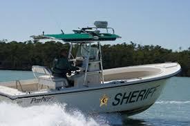 marine bureau marine bureau collier county fl sheriff