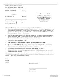 100 cover letter law cover letter law firm professional