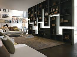 wall dividers attractive wall divider pertaining to best 25 cheap room dividers