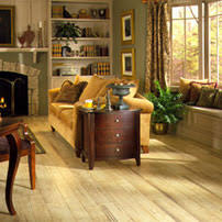 armstrong laminate flooring glendora floor store glendora ca