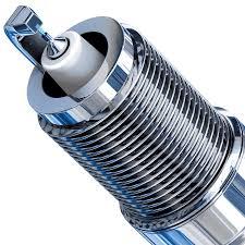 iridium spark plugs bosch auto parts