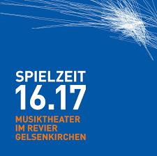 G Stige K Hen Mit Insel Mir Spielzeitbroschüre 2016 17 By Musiktheater Im Revier Issuu