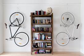 bike storage for small apartments best bikes in apartments google search bikes in apartments