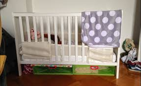 amazing cribs with storage underneath tags baby crib with