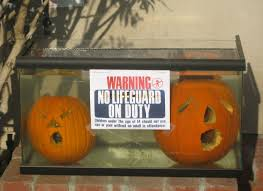 the wonderful world of halloween pumpkin carving the lone