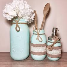 rustic kitchen decor rustic kitchen canisters country