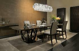 Luxurious Dining Table Luxurious Dining Table Luxury Dining Tables For Modern Apartments