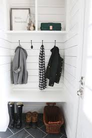 Full Size Ironing Board Cabinet 65 Best Home Laundry Mudroom Images On Pinterest Laundry Home