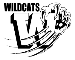 coloring download wildcat coloring page wildcat coloring page