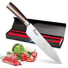 restaurant kitchen knives chef knife papake kitchen knife stainless steel with