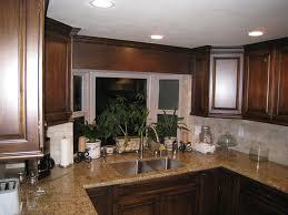 Kitchen Remodel San Jose Kitchens Design - San jose kitchen cabinets