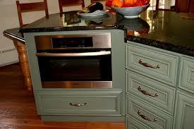 cours cuisine poitiers cuisine cours cuisine poitiers idees de style