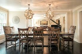 Dining Chandeliers Chandeliers For Dining Rooms Pantry Versatile Throughout