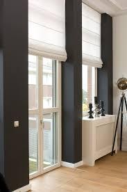 Wohnzimmerfenster Modern Wenn Zwischen Fenster Und Balkontür Ein Stück Maer Wäre Sähe Das