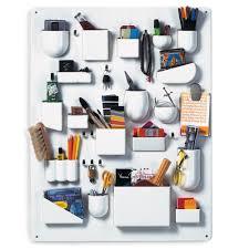vitra uten silo wall storage unit wall storage storage and walls