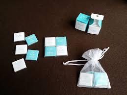 cadeau invite mariage chocolat de mariage le spécialiste du cadeau invité budget