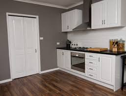 flat pack kitchen cabinets rooms