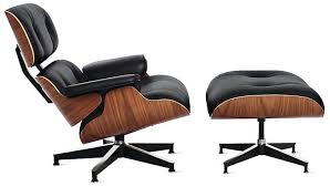 Design Classics To Invest Inand Why Its A Bad Idea To Buy Fakes - Chair design classics