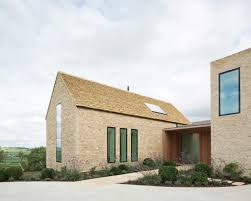 house in somerset modern country home arkitexture