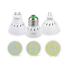 bulb type gu10 reviews online shopping bulb type gu10 reviews on