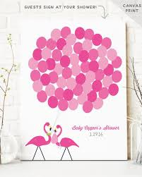 in baby shower best 25 flamingo baby shower ideas on tropical party