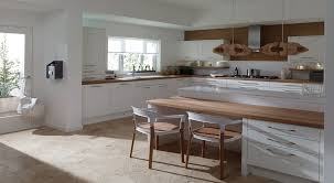 Kitchen Collection Tanger 100 Kitchen Collection Uk Fitted Kitchen And Fitted