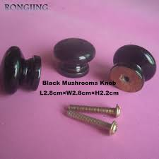 Kitchen Cabinet Drawer Boxes Popular Wood Kitchen Drawers Knobs Buy Cheap Wood Kitchen Drawers