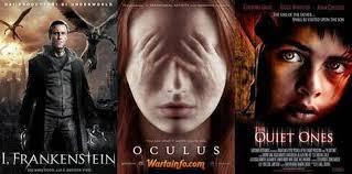film horor terbaru di bioskop daftar film horor barat terbaru yang rilis tahun 2014 wartainfo com