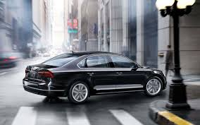 new volkswagen sedan new volkswagen passat lease and finance offers south jordan ut