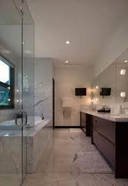 bathroom 30 stunning modern bathroom ideas to make a clean look