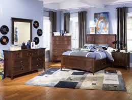 Diana Bedroom Set Ashley Diana Panel Customizable Bedroom Set Jpg