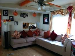 interior decorating mobile home mobile homes living room ideas mobile home decor mobile home
